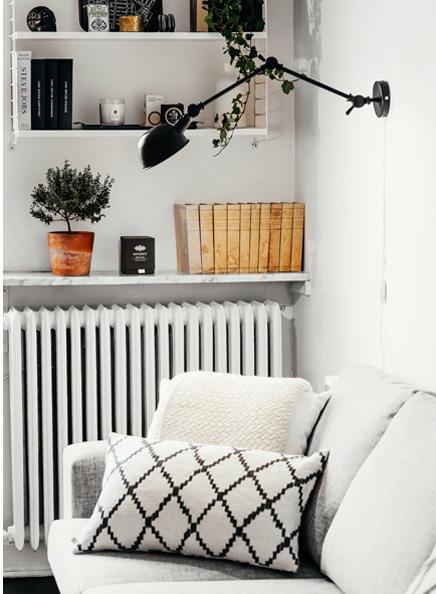 wohnzimmer-kuhlen-skandinavischen-design (5)