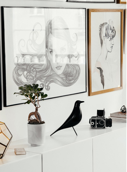 wohnzimmer-kuhlen-skandinavischen-design (6)