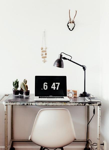wohnzimmer-kuhlen-skandinavischen-design (7)