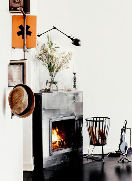 wohnzimmer-kuhlen-skandinavischen-design (8)