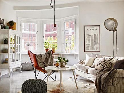 wohnzimmer-mischung-skandivischen-vintage-industrie (2)
