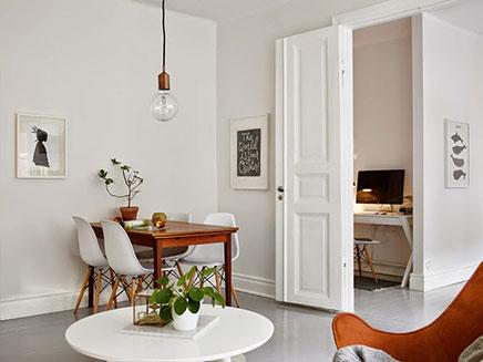 wohnzimmer-mischung-skandivischen-vintage-industrie (3)