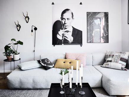 wohnzimmer-mit-einer-mischung-aus-skandinavischen-und-vintage-mobel (1)