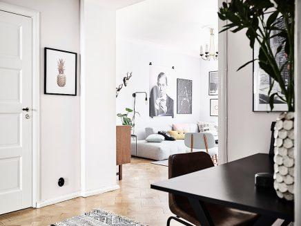wohnzimmer-mit-einer-mischung-aus-skandinavischen-und-vintage-mobel (10)