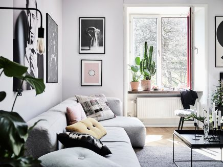 wohnzimmer-mit-einer-mischung-aus-skandinavischen-und-vintage-mobel (2)