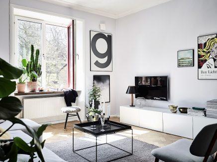 wohnzimmer-mit-einer-mischung-aus-skandinavischen-und-vintage-mobel (3)