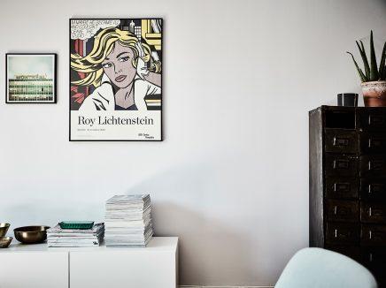 wohnzimmer-mit-einer-mischung-aus-skandinavischen-und-vintage-mobel (4)