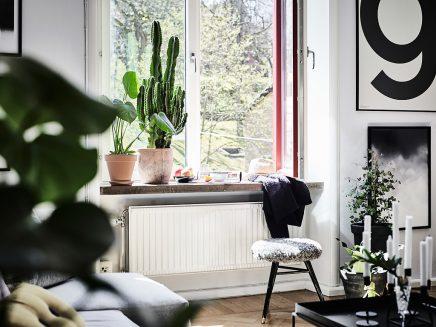 wohnzimmer-mit-einer-mischung-aus-skandinavischen-und-vintage-mobel (6)