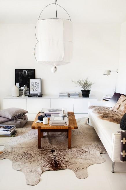wohnzimmer-styling-pella-haithabu (1)