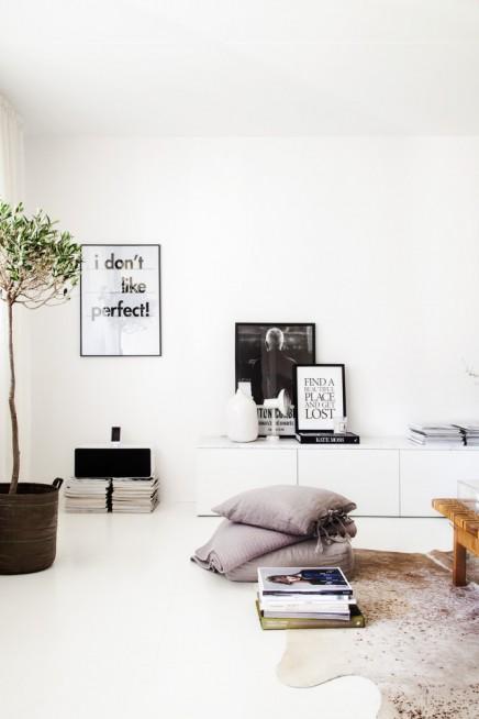 wohnzimmer-styling-pella-haithabu (2)