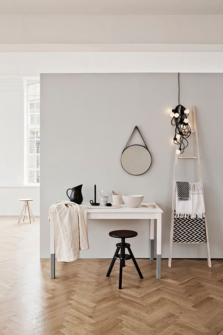 wohnzimmer-styling-sania-pell-3
