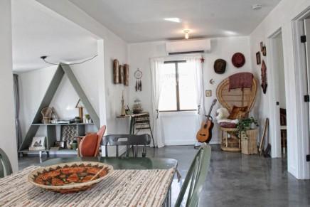 zah-bohmischen-bungalow (1)