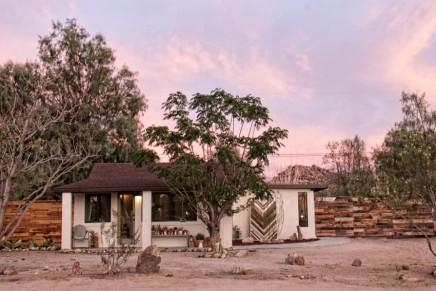 zah-bohmischen-bungalow (11)