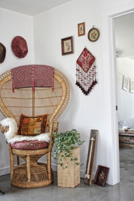 zah-bohmischen-bungalow (5)