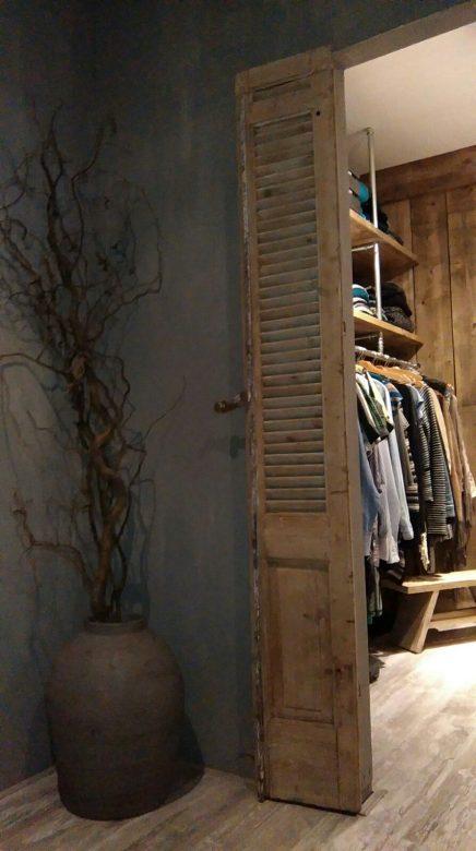 zah-nuchtern-begehbarer-kleiderschrank-von-brenda (6)