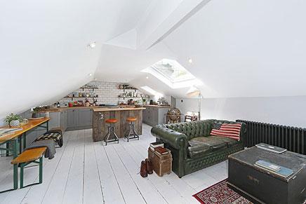 z h wohnzimmer dekor dachgeschoss wohnideen einrichten. Black Bedroom Furniture Sets. Home Design Ideas