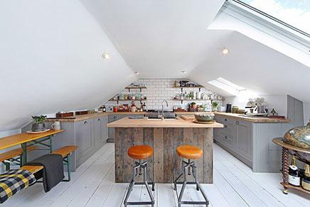 zäh wohnzimmer dekor dachgeschoss | wohnideen einrichten, Hause deko