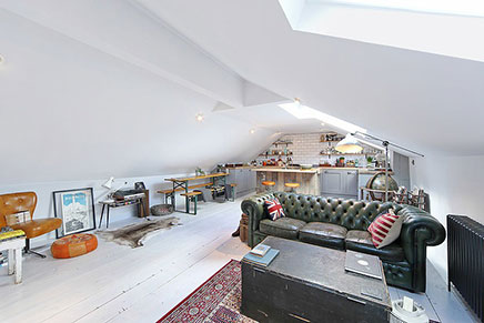 zah-wonzimmer-dekor-dachgeschoss