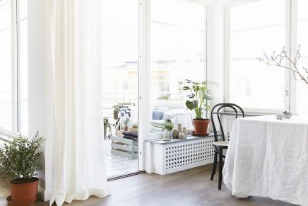 zementfliesen-auf-balkon-2
