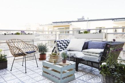 zementfliesen-auf-balkon
