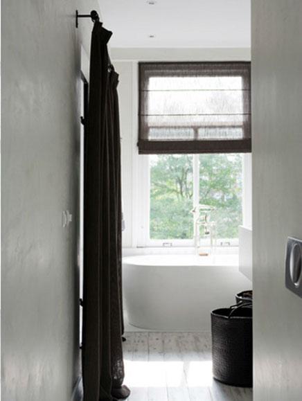 Get Free High Quality HD Wallpapers Badezimmer Zen