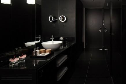 zwarte-badkamer-sir-alberts-hotel