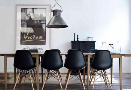 zwarte-stoelen-inspiratie